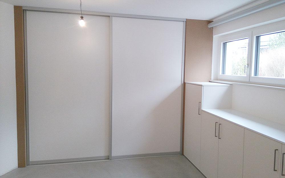 schreinerei brunner uncategorised. Black Bedroom Furniture Sets. Home Design Ideas