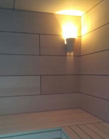 Sauna 06