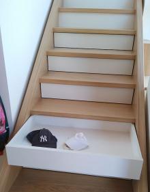 Treppe 07