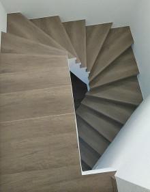 Treppe 09