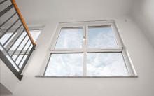 Fenster 01